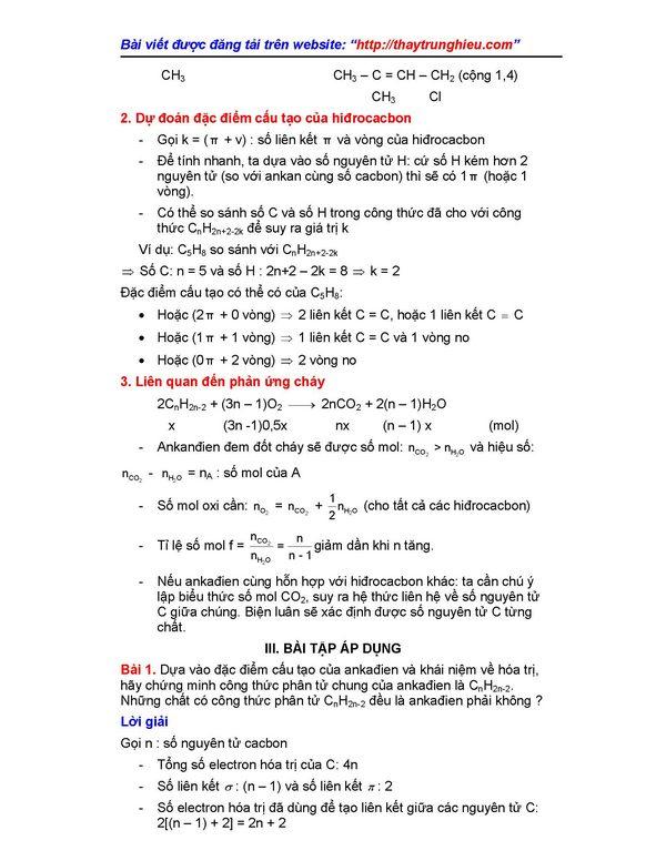 chuong vi-bai17_page_3-qpr