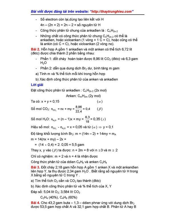 chuong vi-bai17_page_4-qpr