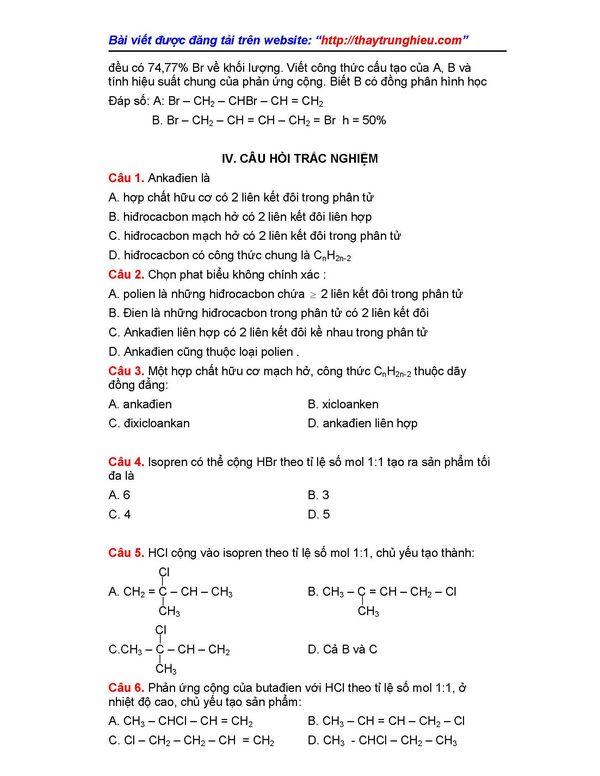 chuong vi-bai17_page_5-qpr