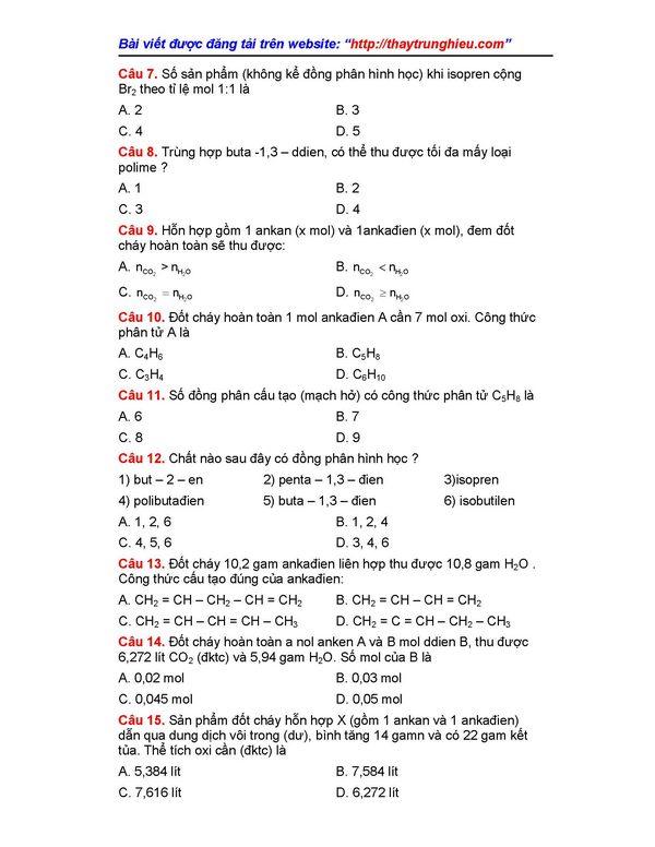 chuong vi-bai17_page_6-qpr