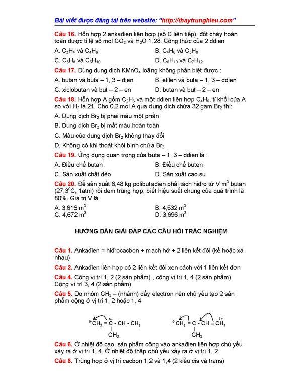 chuong vi-bai17_page_7-qpr