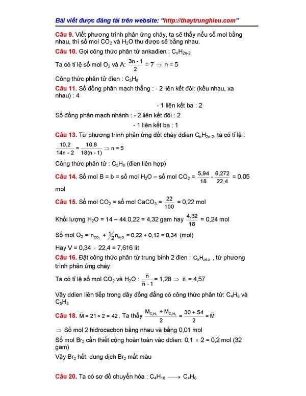 chuong vi-bai17_page_8-qpr