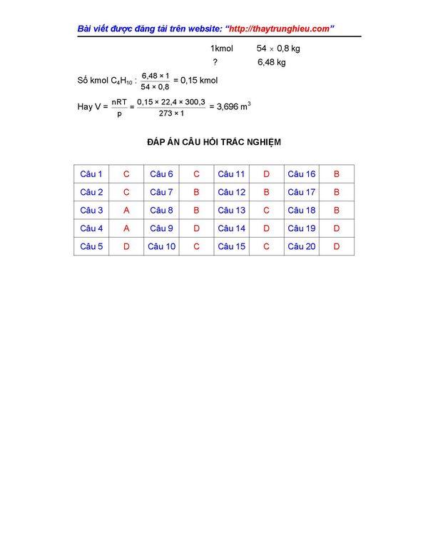 chuong vi-bai17_page_9-qpr