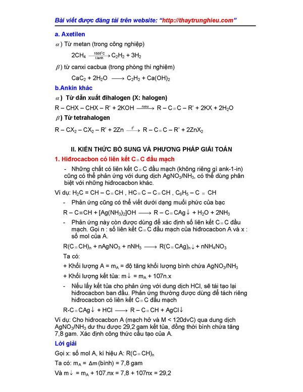 chuong vi-bai18_page_03-qpr