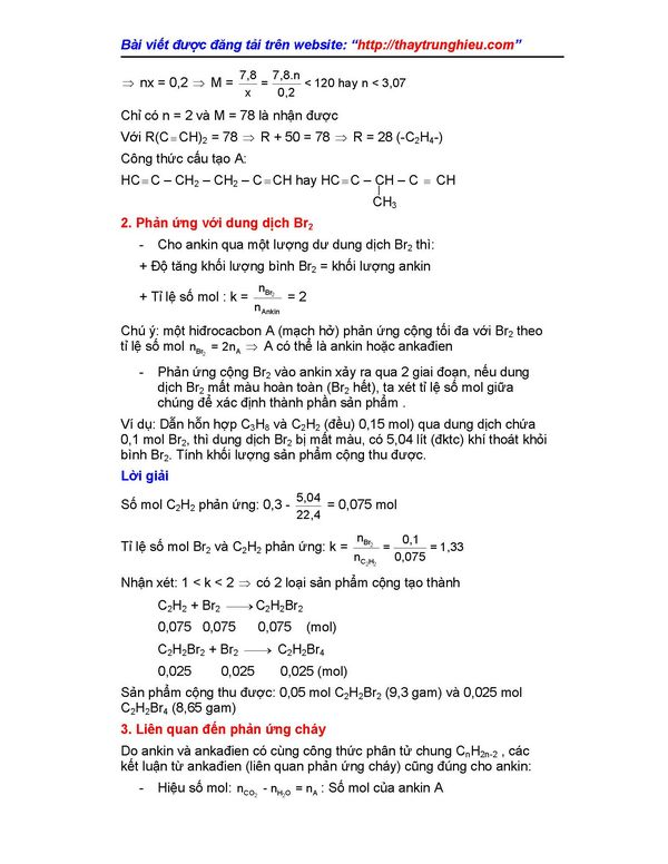 chuong vi-bai18_page_04-qpr