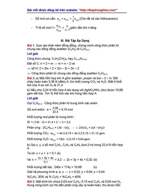 chuong vi-bai18_page_05-qpr