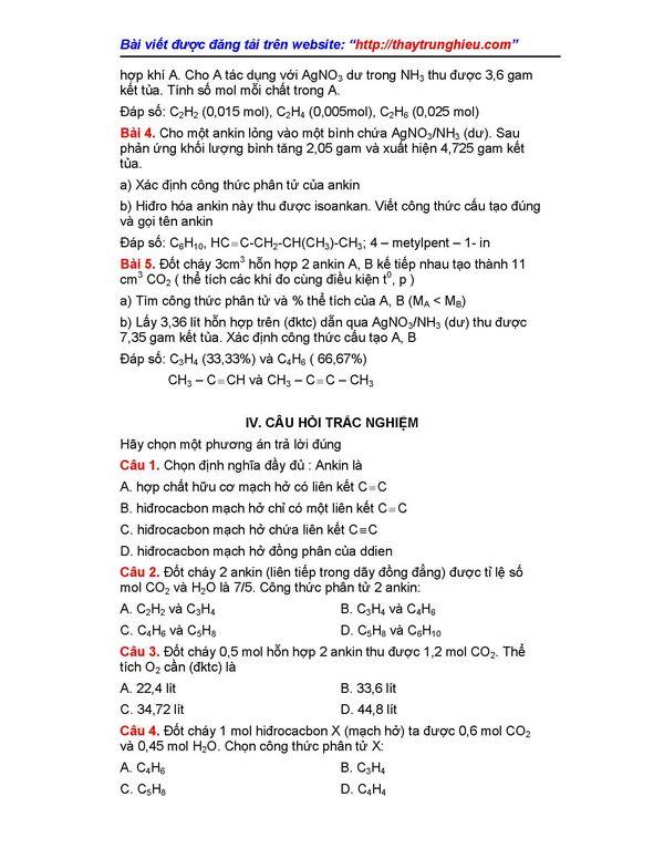 chuong vi-bai18_page_06-qpr