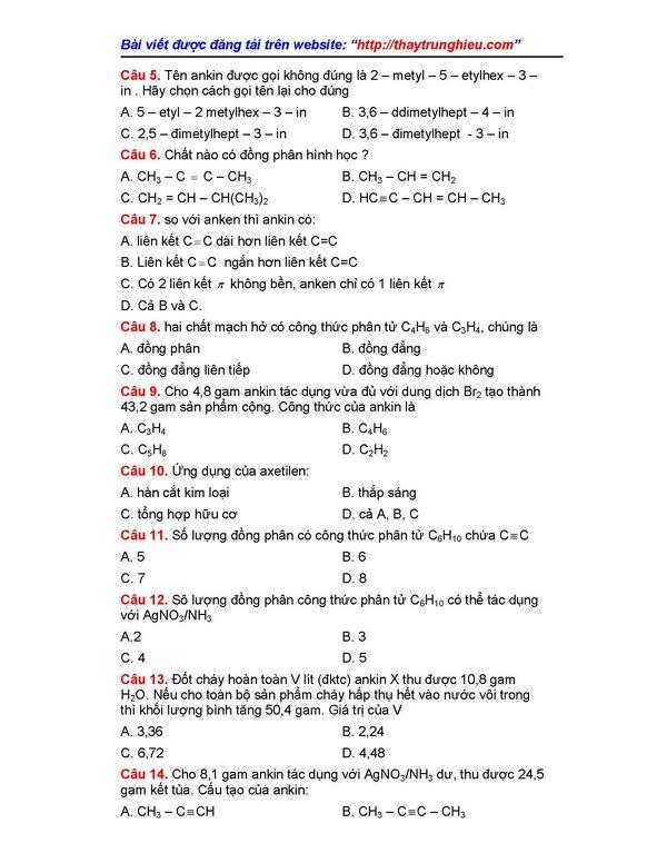 chuong vi-bai18_page_07-qpr