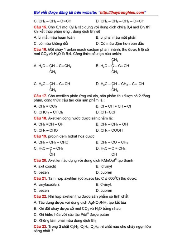 chuong vi-bai18_page_08-qpr