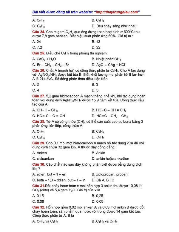 chuong vi-bai18_page_09-qpr