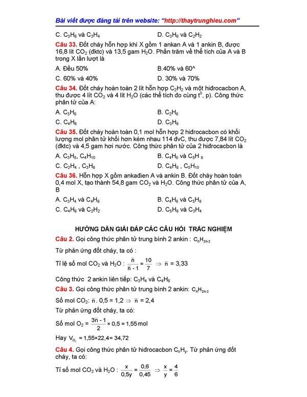 chuong vi-bai18_page_10-qpr