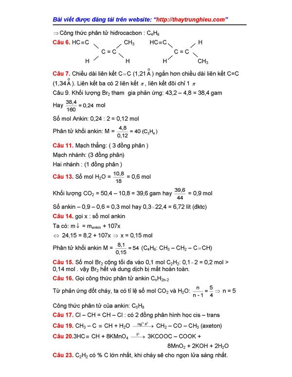 chuong vi-bai18_page_11-qpr