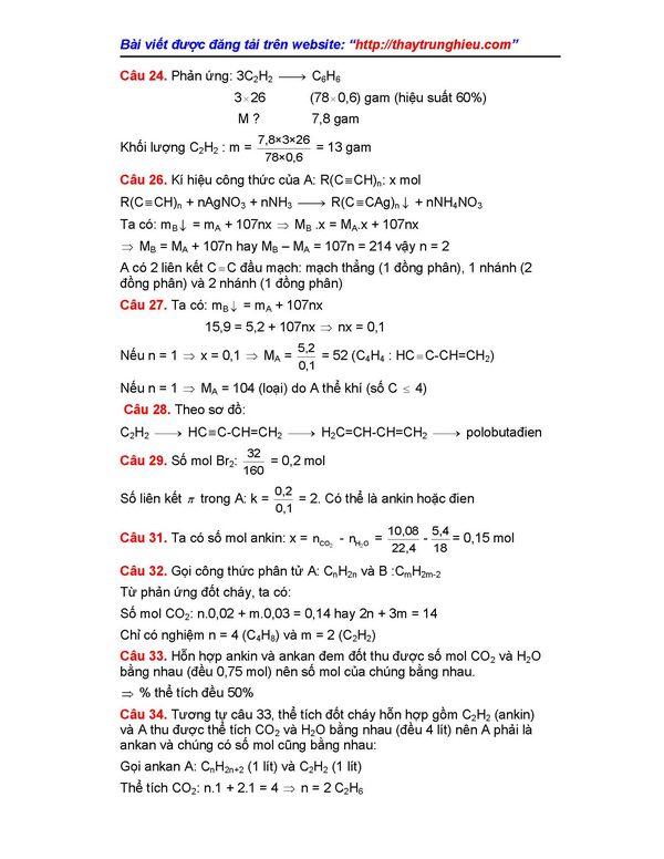 chuong vi-bai18_page_12-qpr