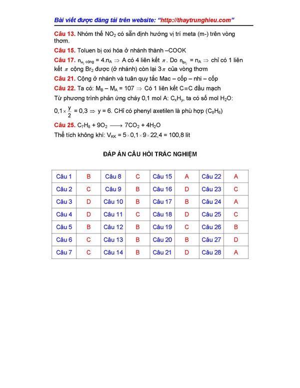 chuong vii-bai19_page_11-qpr