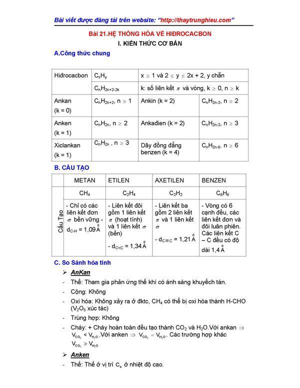 chuong vii-bai21_page_1-qpr