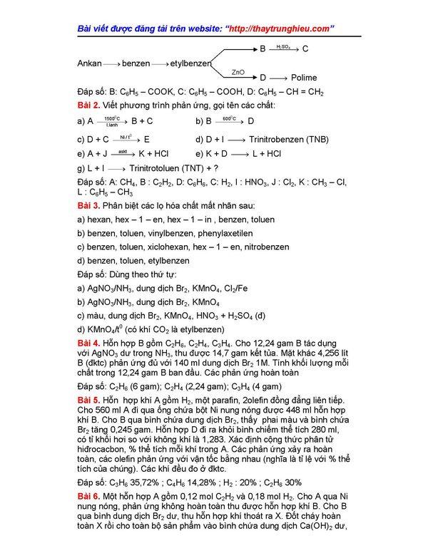 chuong vii-bai21_page_4-qpr