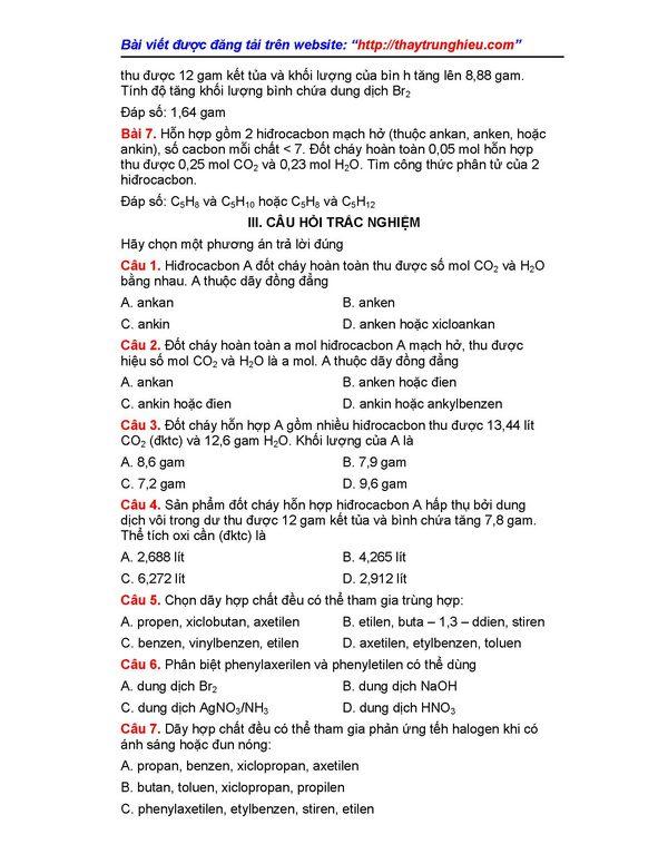 chuong vii-bai21_page_5-qpr