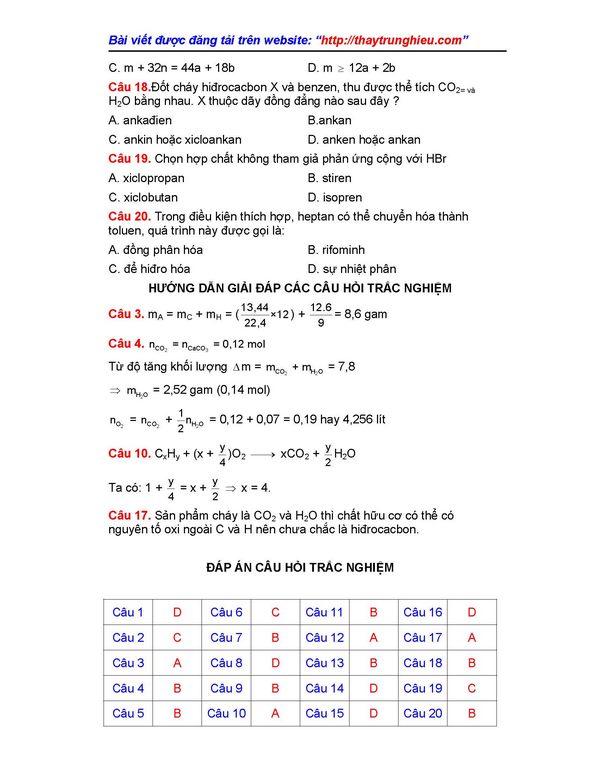 chuong vii-bai21_page_7-qpr