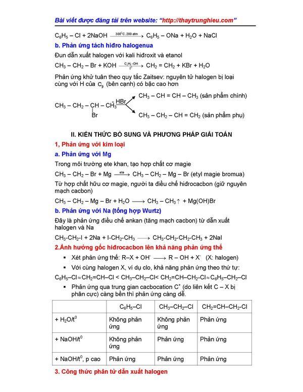 chuong viii-bai22_page_2-qpr