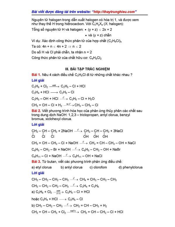 chuong viii-bai22_page_3-qpr