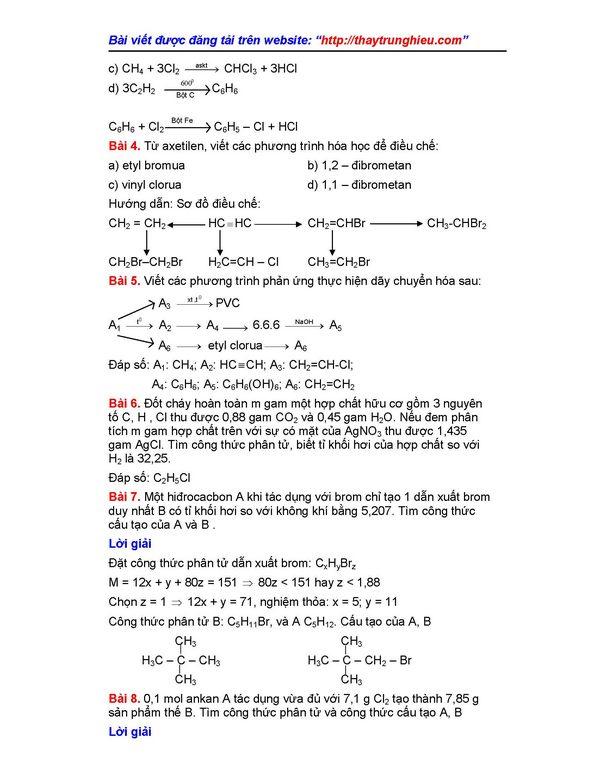 chuong viii-bai22_page_4-qpr