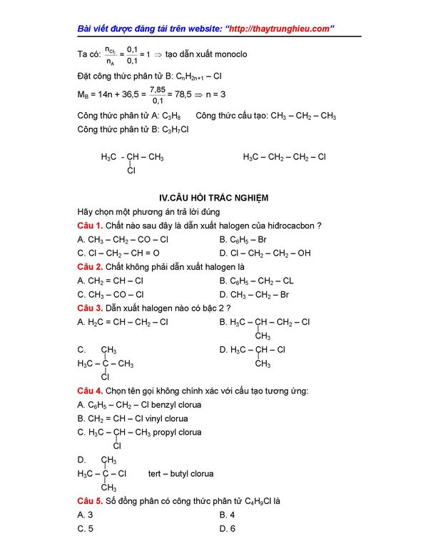 chuong viii-bai22_page_5-qpr