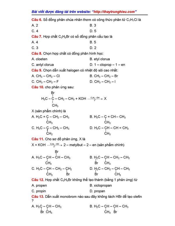 chuong viii-bai22_page_6-qpr