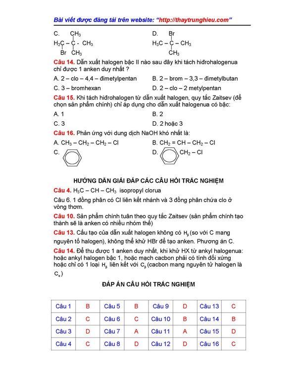 chuong viii-bai22_page_7-qpr