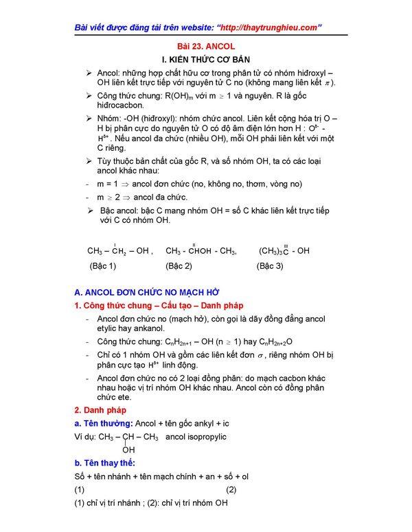 chuong viii-bai23_page_01-qpr