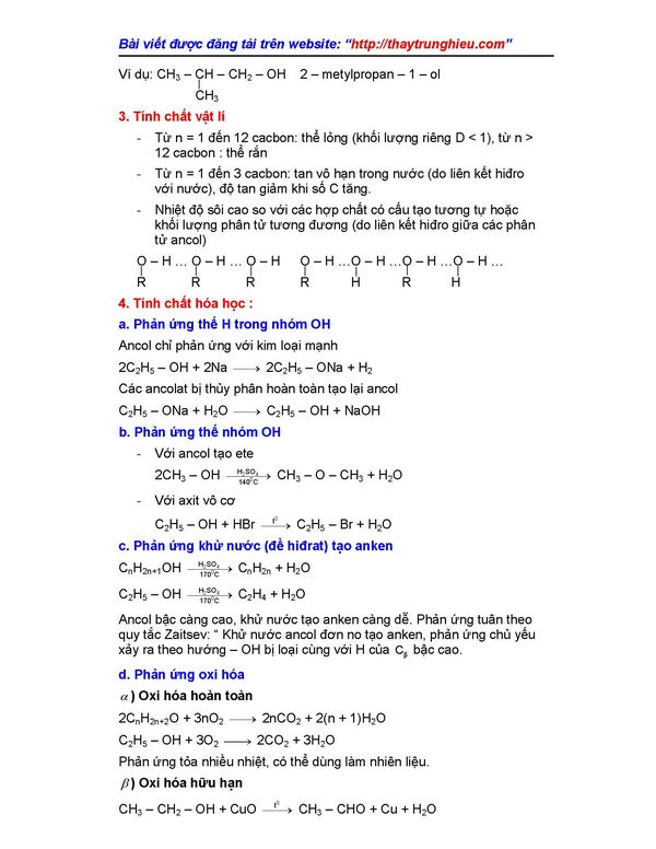 chuong viii-bai23_page_02-qpr