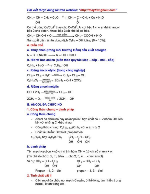 chuong viii-bai23_page_03-qpr