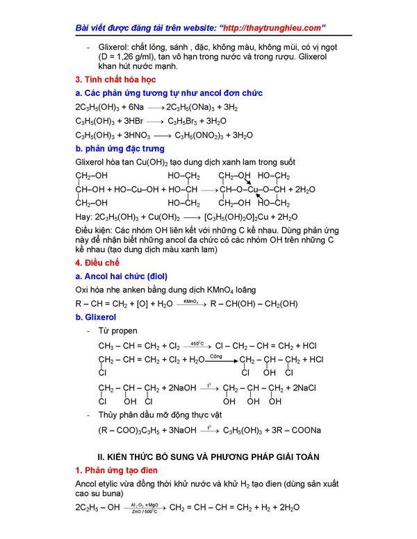 chuong viii-bai23_page_04-qpr