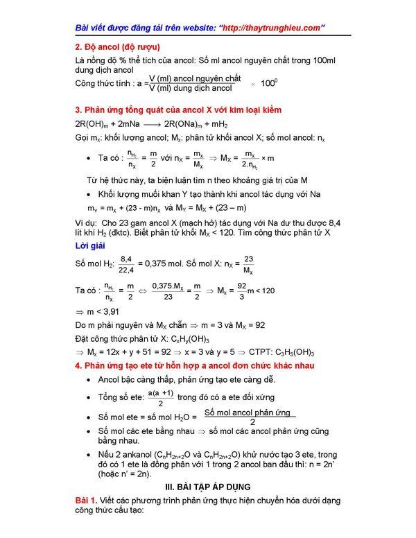 chuong viii-bai23_page_05-qpr