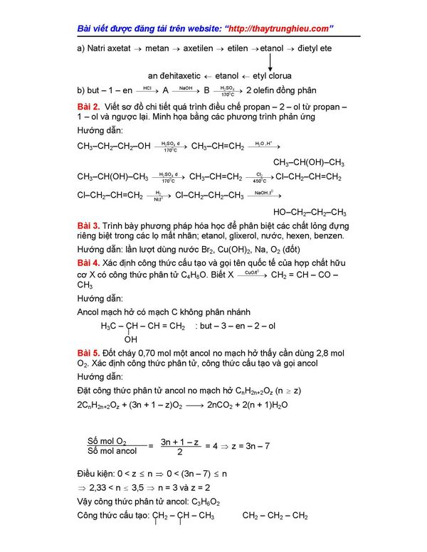 chuong viii-bai23_page_06-qpr