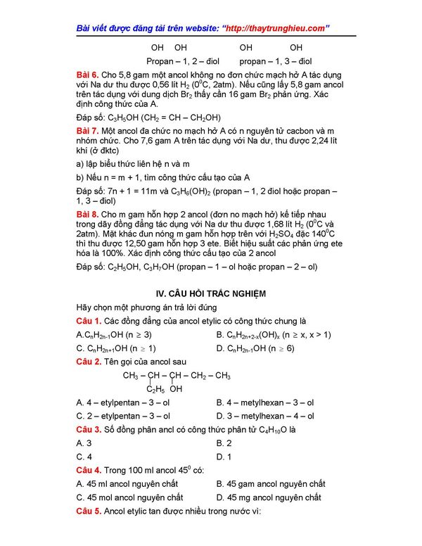 chuong viii-bai23_page_07-qpr