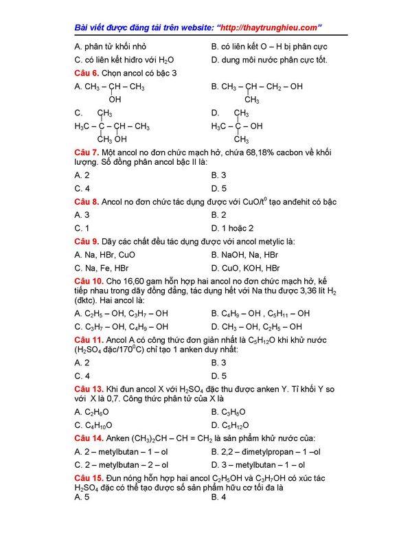 chuong viii-bai23_page_08-qpr