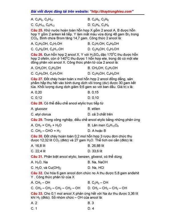 chuong viii-bai23_page_10-qpr