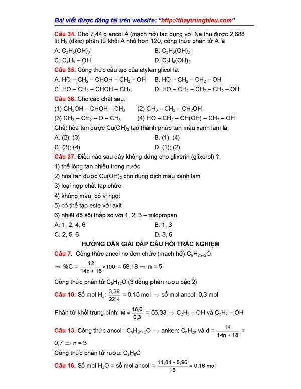 chuong viii-bai23_page_11-qpr