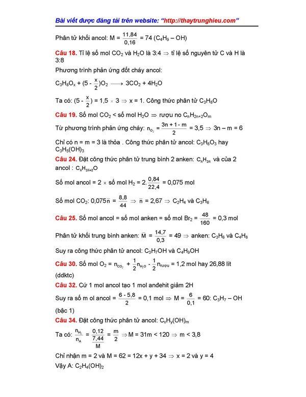 chuong viii-bai23_page_12-qpr