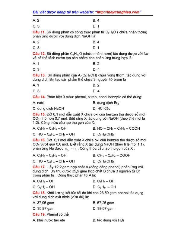 chuong viii-bai24_page_6-qpr