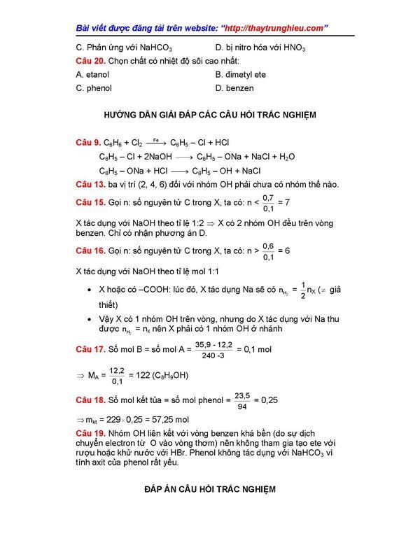 chuong viii-bai24_page_7-qpr