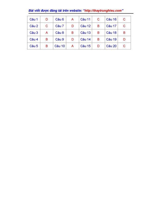 chuong viii-bai24_page_8-qpr