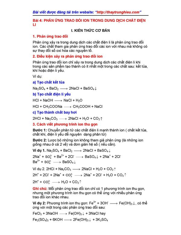 chuongi-bai4_page_01-qpr