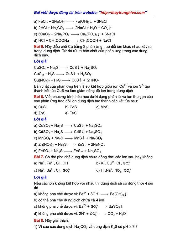 chuongi-bai4_page_05-qpr
