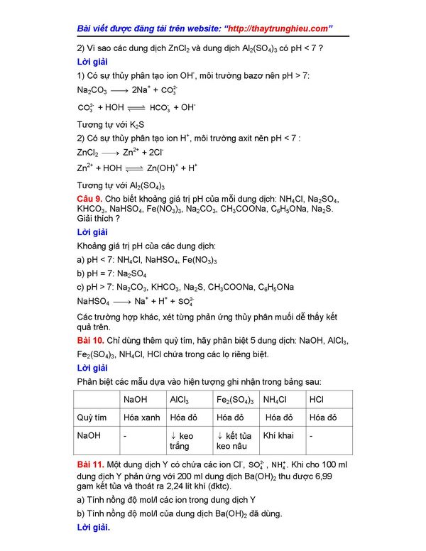 chuongi-bai4_page_06-qpr