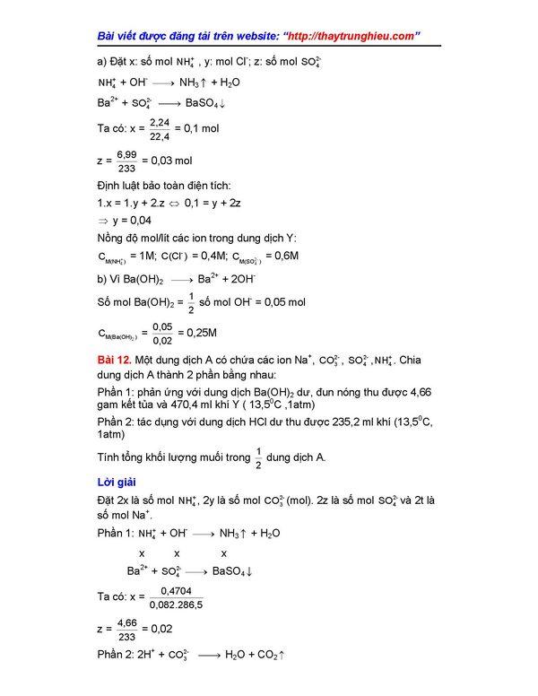 chuongi-bai4_page_07-qpr