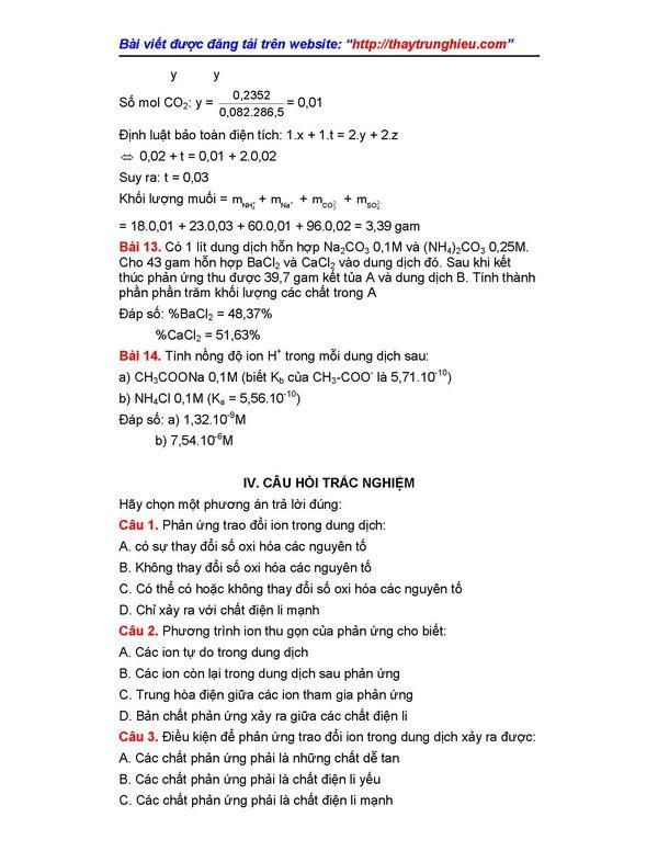 chuongi-bai4_page_08-qpr