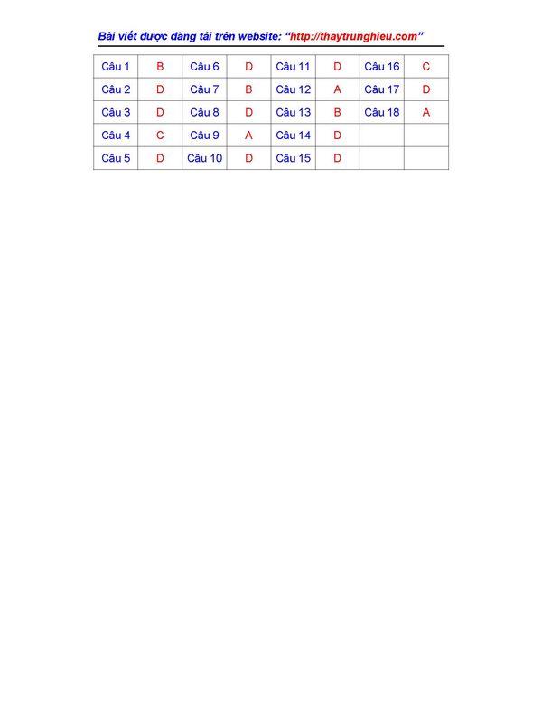 chuongi-bai4_page_12-qpr-qpr
