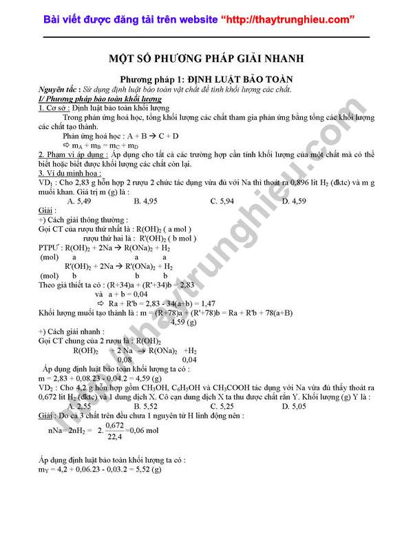 pp-giainhanhhoa-huuco11_page_01-qpr