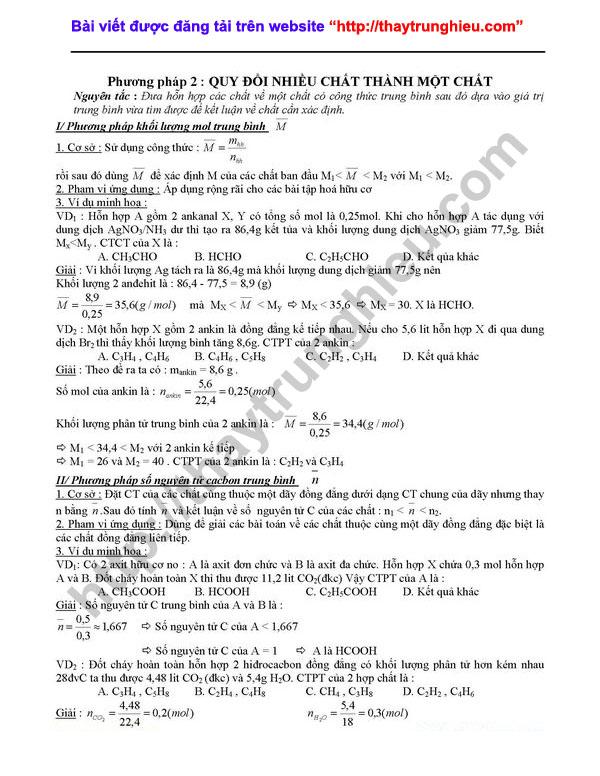pp-giainhanhhoa-huuco11_page_03-qpr